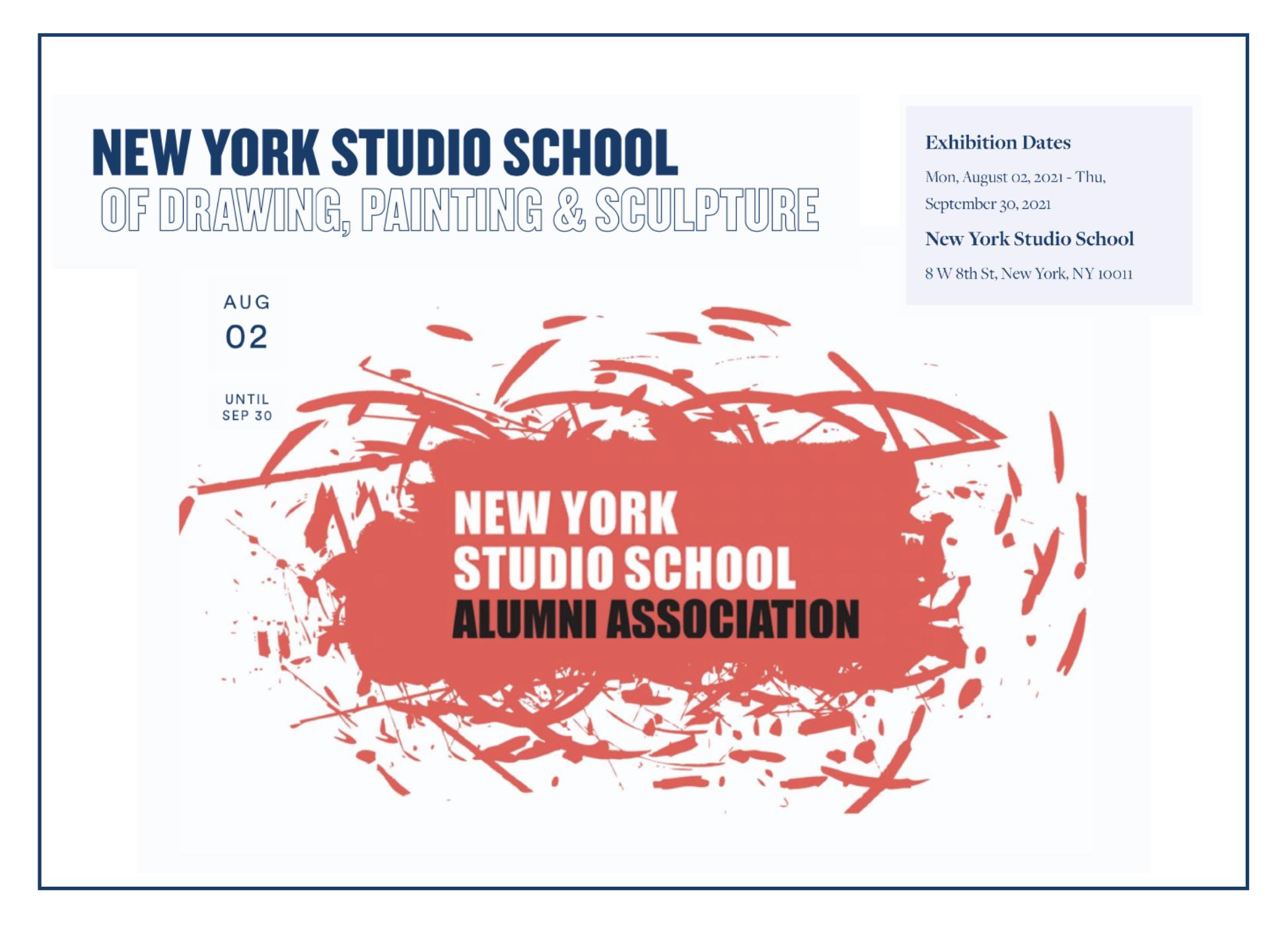 🌟NYSS_Alumni_Show_Card.png