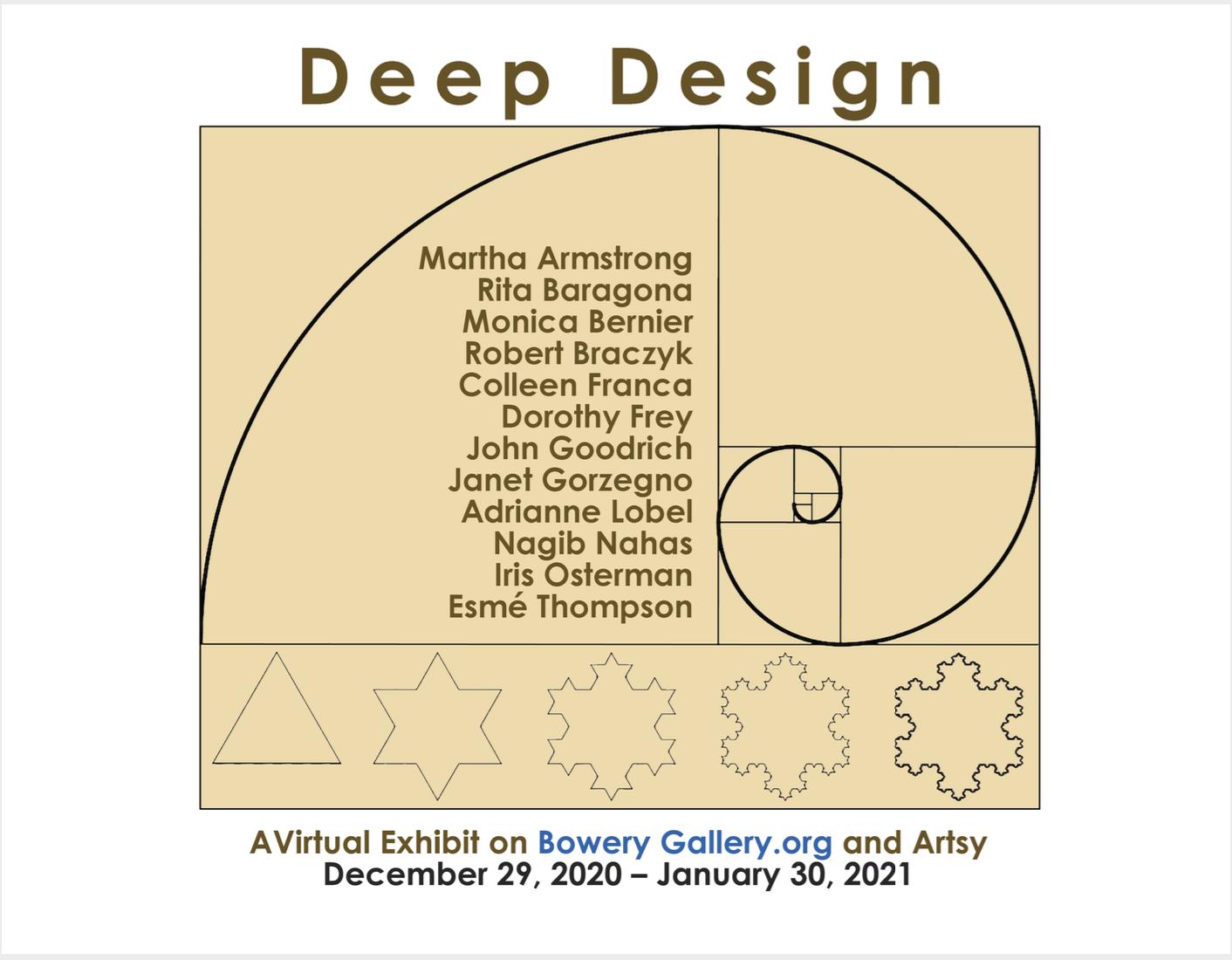 DeepDesignCard.png